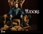 tudors-season-3-poster