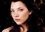 Anne Boleynová | Natalie Dormer