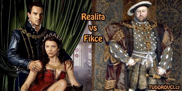 realita-vs-fikce