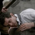 Sezóna 3 – Díl osmý – kterak odporného člověka zastihla odporná smrt