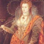 Alžběta I. – Musím zemřít jako panna!