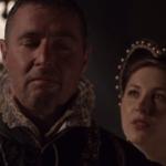 Sezóna 4 – Díl první – příliš mnoho povyku pro jednu (hloupou) královnu