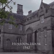Sezóna 4 – Díl šestý – o jablkách ze zapovězené skotské zahrádky